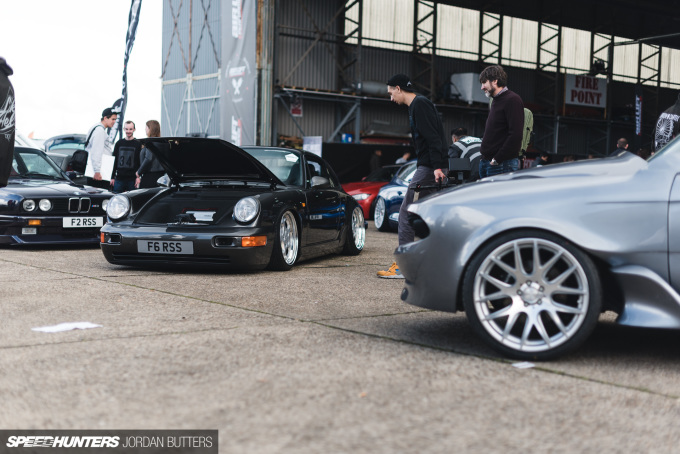 players-show-2017-jordanbutters-speedhunters-7604