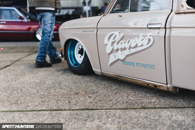 players-show-2017-jordanbutters-speedhunters-7607