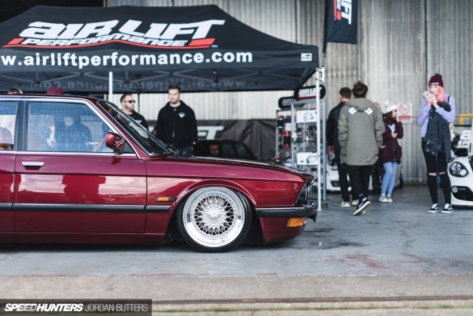 players-show-2017-jordanbutters-speedhunters-7608