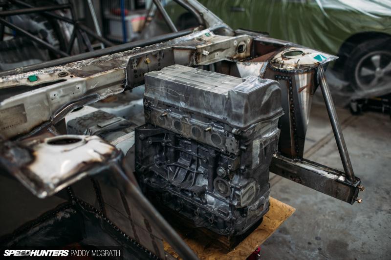 2017 Stone Motorsport K24 S15 Silvia Speedhunters by PaddyMcGrath-3