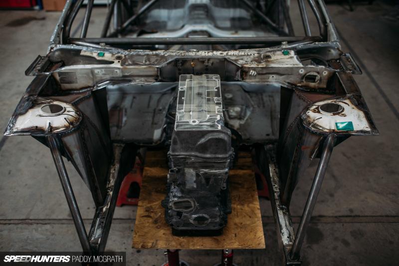 2017 Stone Motorsport K24 S15 Silvia Speedhunters by PaddyMcGrath-4