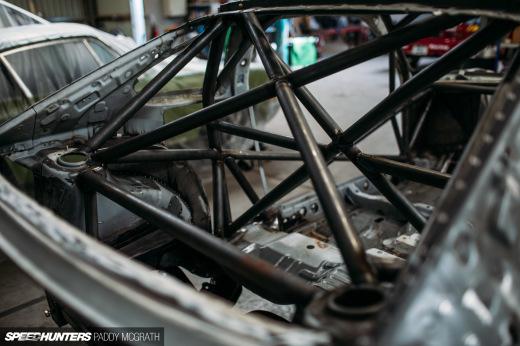 2017 Stone Motorsport K24 S15 Silvia Speedhunters by PaddyMcGrath-8