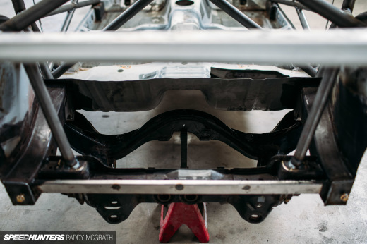 2017 Stone Motorsport K24 S15 Silvia Speedhunters by PaddyMcGrath-10