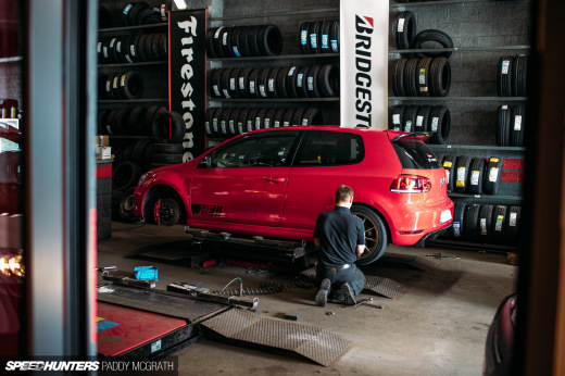 2017 Project GTI Continental PremiumContact 6 Install Speedhunters by Paddy McGrath-13