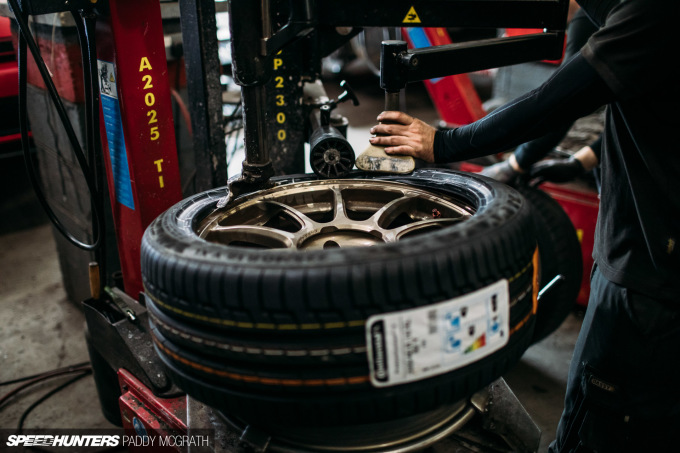 2017 Project GTI Continental PremiumContact 6 Install Speedhunters by Paddy McGrath-16