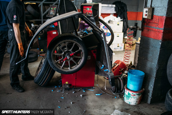 2017 Project GTI Continental PremiumContact 6 Install Speedhunters by Paddy McGrath-19