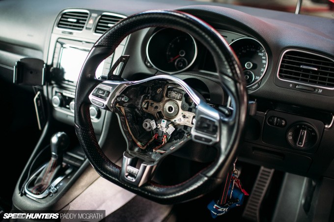 2017 Project GTI Continental PremiumContact 6 Install Speedhunters by Paddy McGrath-27
