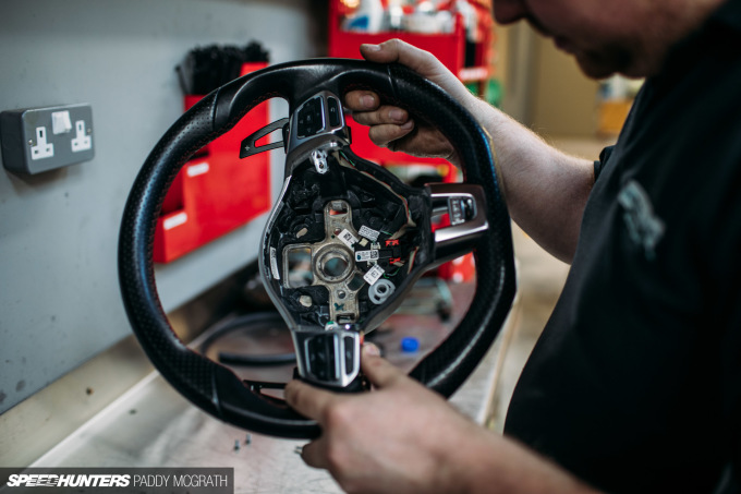 2017 Project GTI Continental PremiumContact 6 Install Speedhunters by Paddy McGrath-29