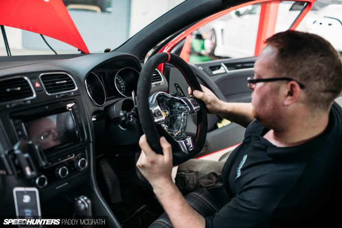 2017 Project GTI Continental PremiumContact 6 Install Speedhunters by Paddy McGrath-30