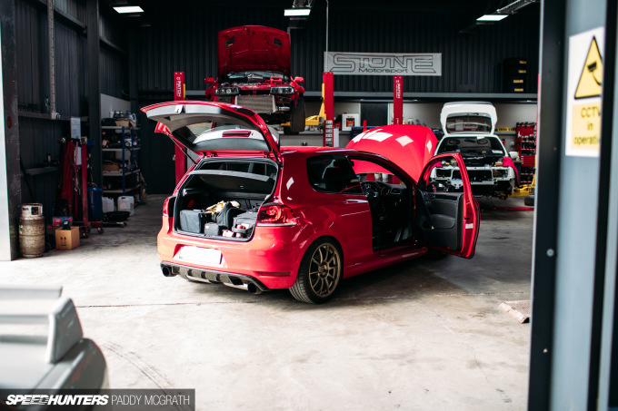2017 Project GTI Continental PremiumContact 6 Install Speedhunters by Paddy McGrath-32