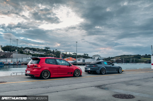 2017 Project GTI Continental PremiumContact 6 Install Speedhunters by Paddy McGrath-37