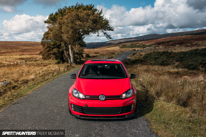 2017 Project GTI Continental PremiumContact 6 Install Speedhunters by Paddy McGrath-44
