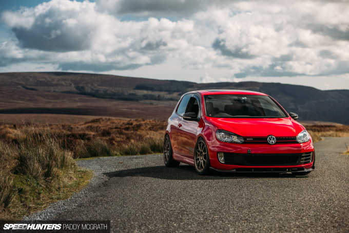2017 Project GTI Continental PremiumContact 6 Install Speedhunters by Paddy McGrath-49