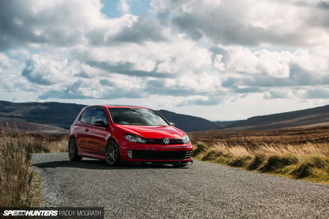 2017 Project GTI Continental PremiumContact 6 Install Speedhunters by Paddy McGrath-50