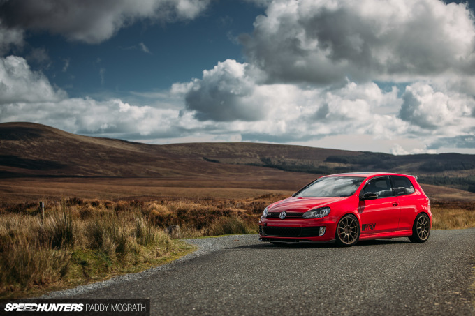 2017 Project GTI Continental PremiumContact 6 Install Speedhunters by Paddy McGrath-51