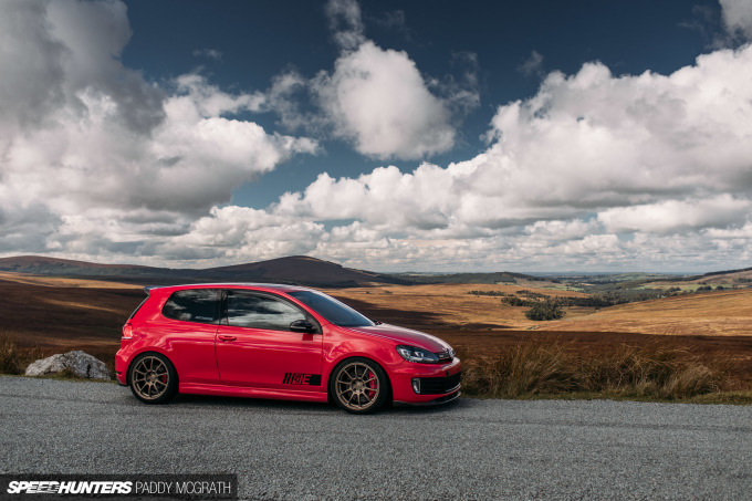 2017 Project GTI Continental PremiumContact 6 Install Speedhunters by Paddy McGrath-52