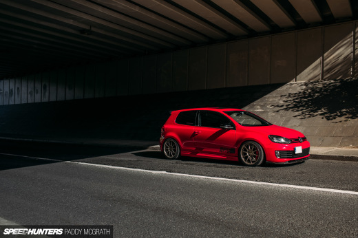 2017 Project GTI Continental PremiumContact 6 Install Speedhunters by Paddy McGrath-58