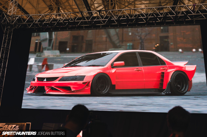 fast-and-furious-live-jordanbutters-speedhunters-5157