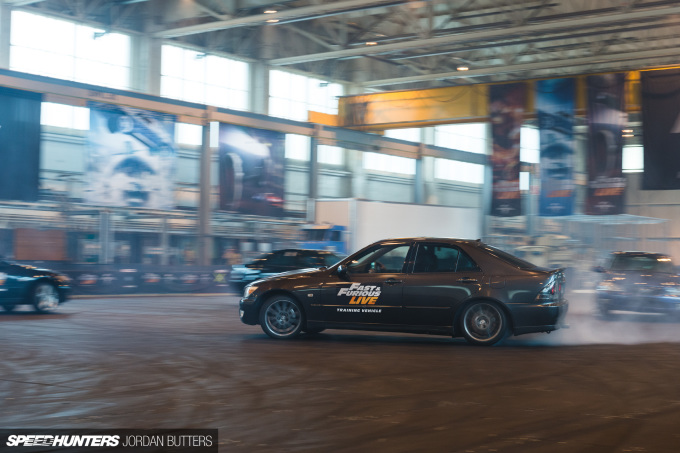 fast-and-furious-live-jordanbutters-speedhunters-5178
