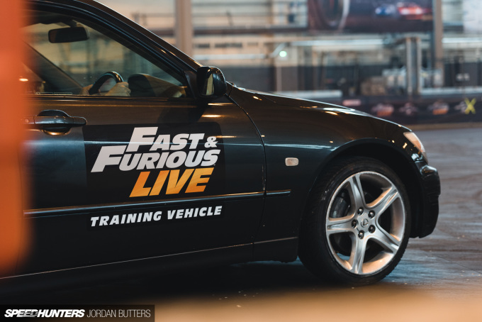 fast-and-furious-live-jordanbutters-speedhunters-8116