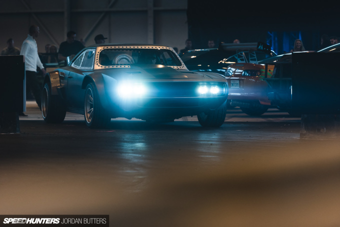 fast-and-furious-live-jordanbutters-speedhunters-8159