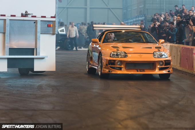 fast-and-furious-live-jordanbutters-speedhunters-8222