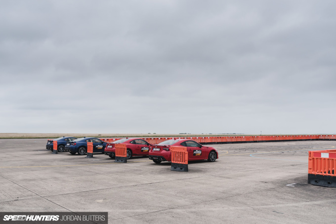 fast-and-furious-live-jordanbutters-speedhunters-8239