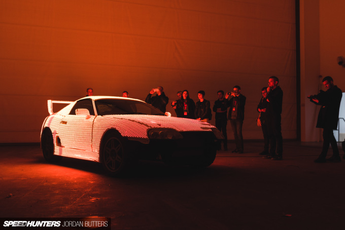 fast-and-furious-live-jordanbutters-speedhunters-8272