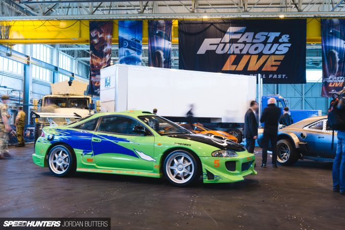 fast-and-furious-live-jordanbutters-speedhunters-5212