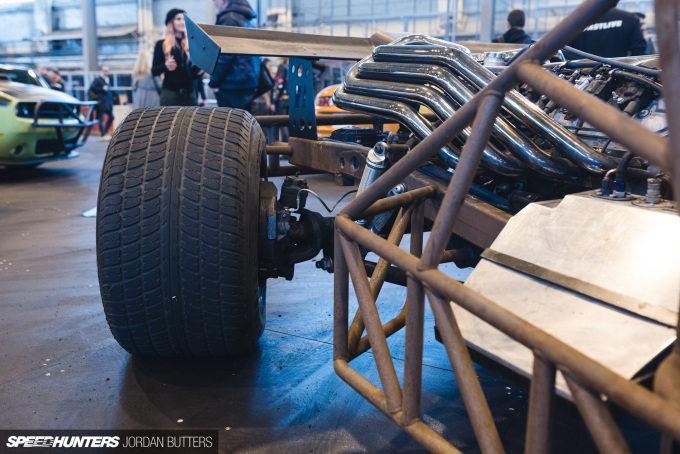 fast-and-furious-live-jordanbutters-speedhunters-8392
