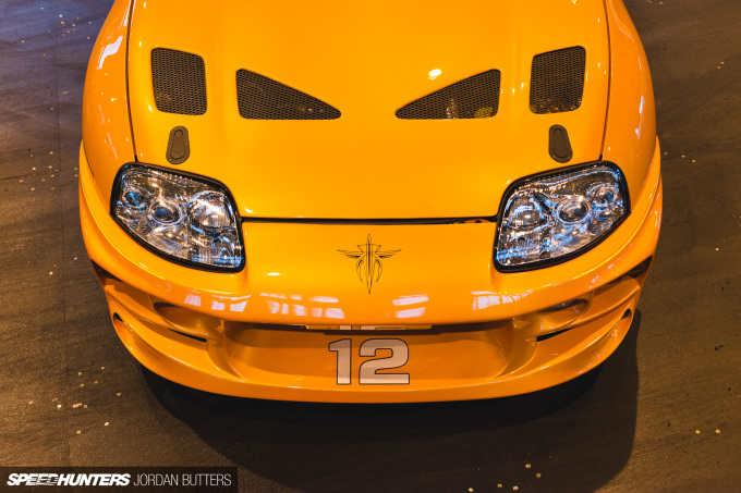 fast-and-furious-live-jordanbutters-speedhunters-5243