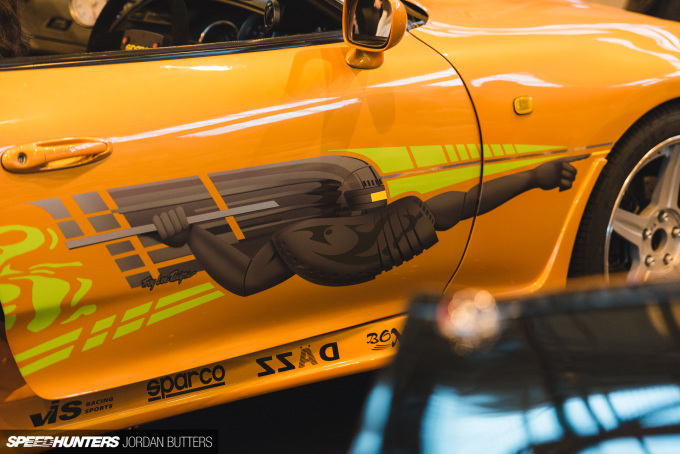 fast-and-furious-live-jordanbutters-speedhunters-8424
