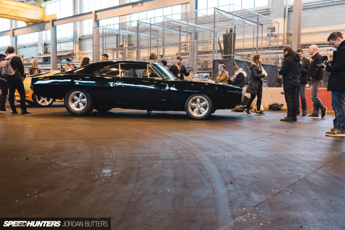 fast-and-furious-live-jordanbutters-speedhunters-8395