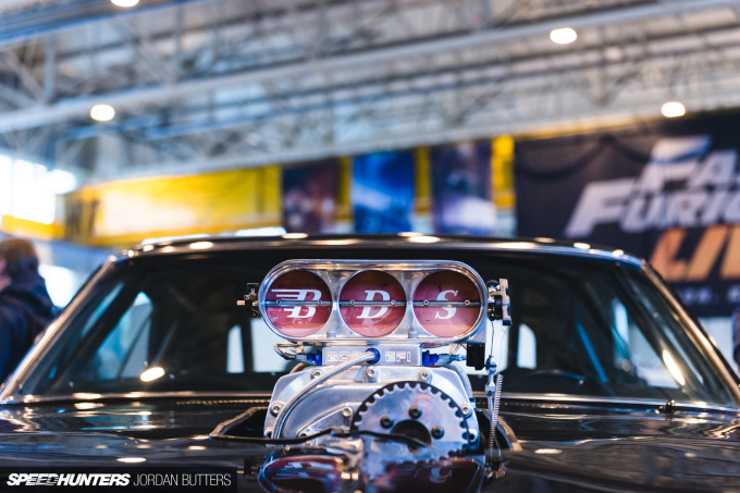 fast-and-furious-live-jordanbutters-speedhunters-5193