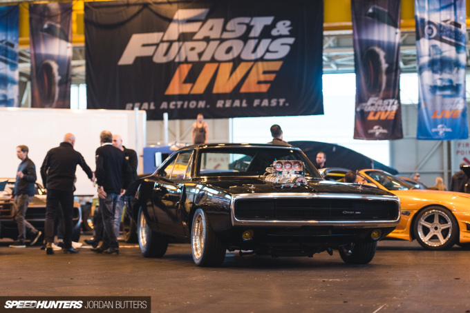 fast-and-furious-live-jordanbutters-speedhunters-8400
