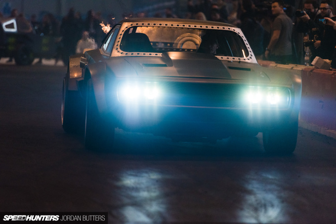 fast-and-furious-live-jordanbutters-speedhunters-8211