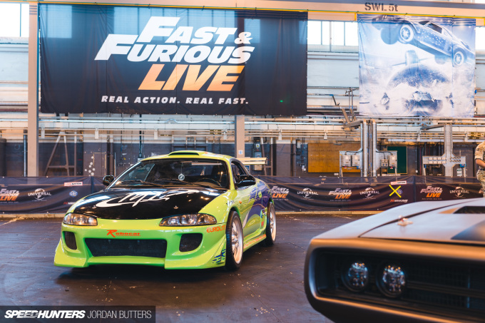 fast-and-furious-live-jordanbutters-speedhunters-5225