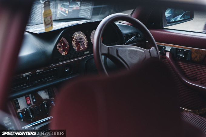 players-show-2017-jordanbutters-speedhunters-7395