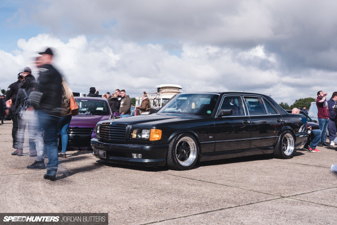 players-show-2017-jordanbutters-speedhunters-7475