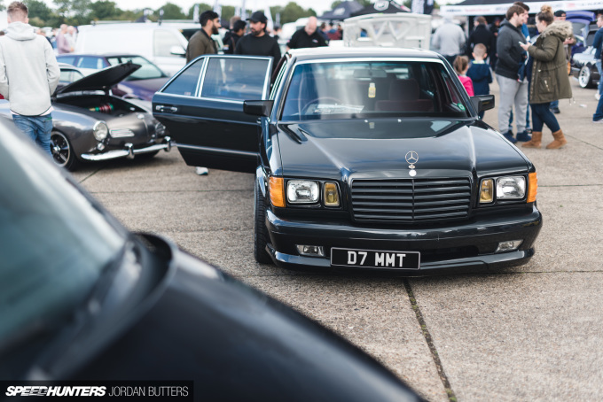 players-show-2017-jordanbutters-speedhunters-7603