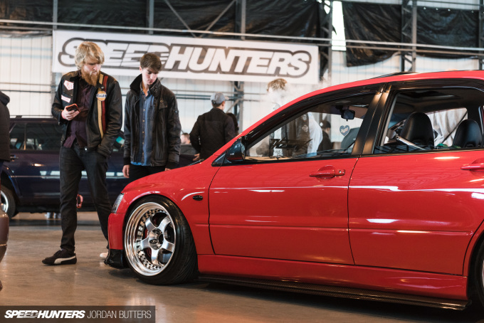 players-show-2017-jordanbutters-speedhunters-7302