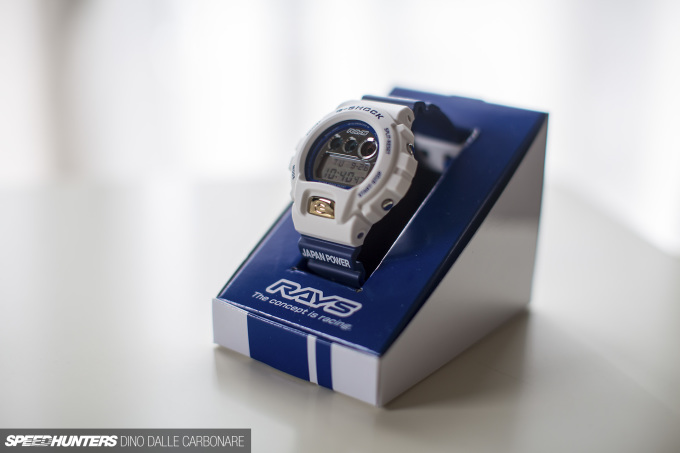 gshock_rays_17_dino_dalle_carbonare_03