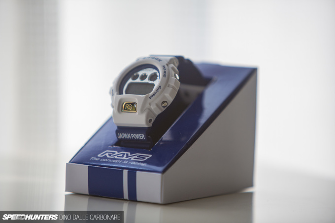 gshock_rays_17_dino_dalle_carbonare_04