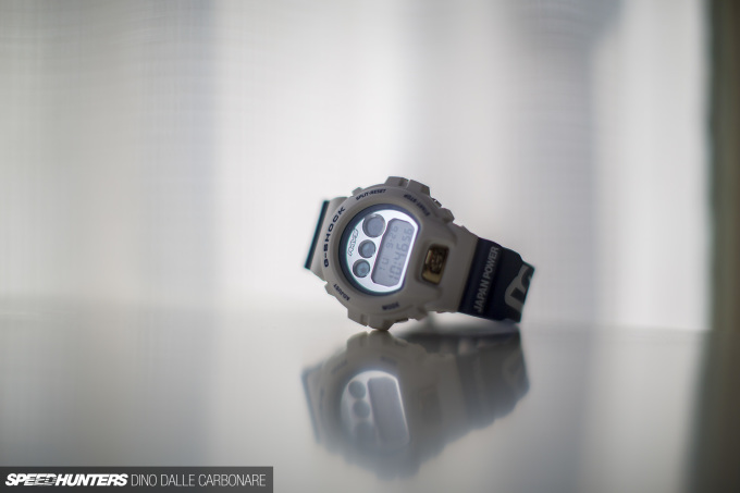 gshock_rays_17_dino_dalle_carbonare_05