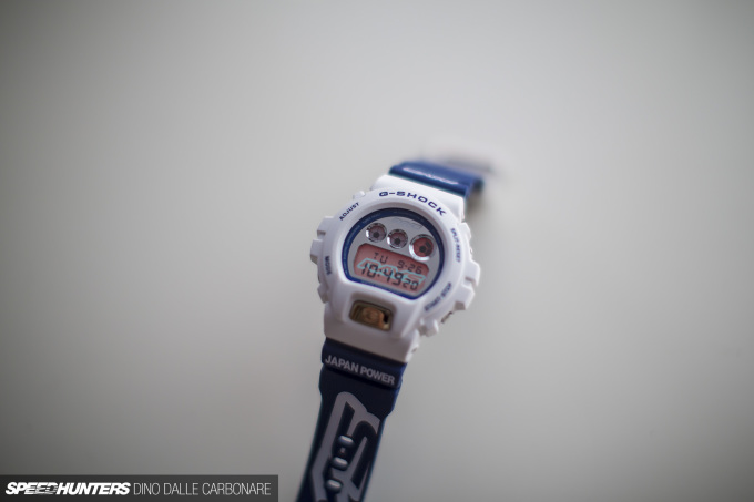 gshock_rays_17_dino_dalle_carbonare_06