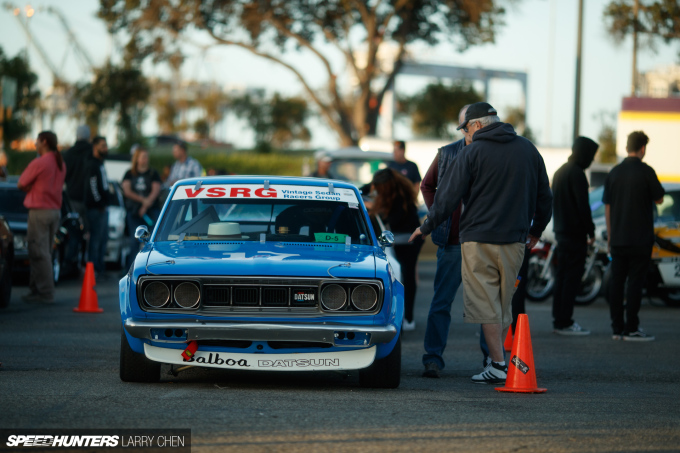 Larry_Chen_2017_Speedhunters_Wildcards_044