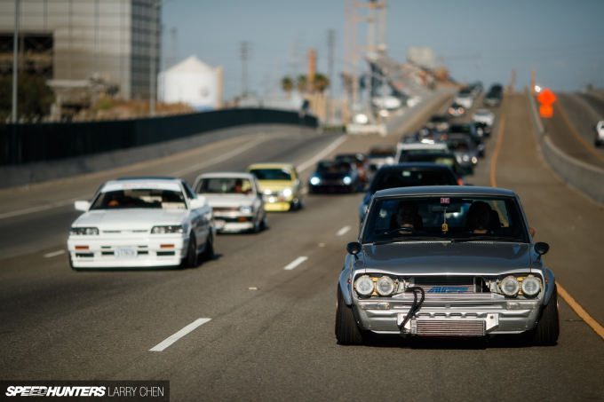 Larry_Chen_2017_Speedhunters_Wildcards_075