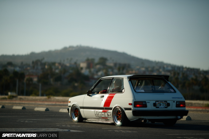 Larry_Chen_2017_Speedhunters_Wildcards_Starlet_037