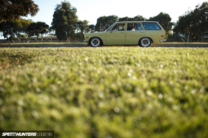 Louis_Yio_2017_Speedhunters_Wildcards_510_Wagon_002