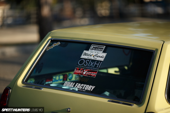 Louis_Yio_2017_Speedhunters_Wildcards_510_Wagon_019